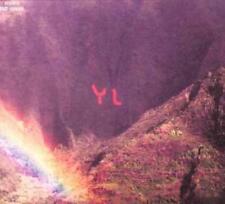 YOUTH LAGOON - THE YEAR OF HIBERNATION [DIGIPAK] USED - VERY GOOD CD