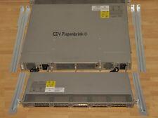 Cisco n2k-c2232pp-10ge - n2k-c2232pf - Vasari 32x10ge + 8x10ge liaison montante - 2xps + 1 xfan