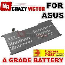 4800mAh Battery for ASUS ZenBook UX21 UX21A UX21E C23-UX21 Ultrabook