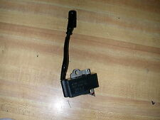 Stihl FS56RC Ignition Coil, OEM, off of brand new trimmer, not aftermarket junk.