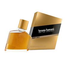 BRUNO BANANI MAN'S BEST EDT SPRAY 75 ML