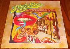 STEELY DAN CAN'T BUY A THRILL LP STILL SEALED!  1972