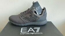 EA7 Emporio Armani X8X007 P/E 2020 Asfalto ORIGINALI