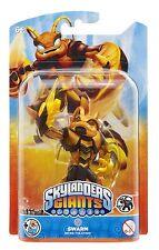 SWARM Skylanders GIANTS Figurine jeu video sous blister # NEUF #