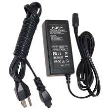 HQRP Cargador de bateria para Razor E150, 13111601, E175, 13111259 Scooter