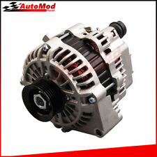 Alternator Fit Holden Commodore VT VX VY V8 Gen3 engine LS1 5.7L 140A 1999-2006