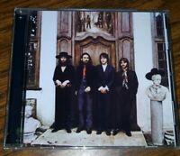 The Beatles Hey Jude (The Beatles Again) Stereo CD!