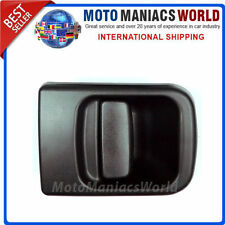 Rear Back Door Handle RENAULT MASTER OPEL VAUXHALL MOVANO 1998-2006 Brand New !