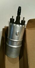 NEW 52mm Intank EFI Fuel Pump Ducati 907 PASO 888 851 916 43040011A 16121461576