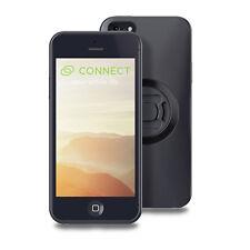SP Connect Multi Activity Bundle iPhone SE/5
