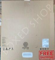 BRAND NEW HP LaserJet Pro 500 color MFP M570dn (CZ271A)