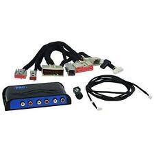 Pac Ap4-Fd11 AmpPro 4 6-Channel Advanced Amplifier Audio Installation Interface