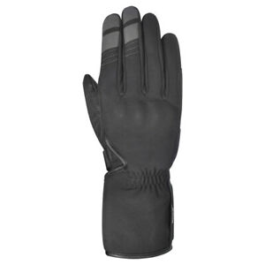 Oxford Ottawa stealth Gloves Waterproof Thermal Leather Ladies size Extra Small