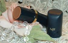 ~ Max Factor ~ Pan-Stik Blush ~ Bronzer Bronze ~ RARE ~ Full Size