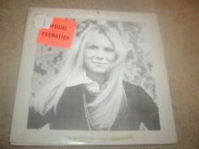 Jackie DeShannon Your Baby Is A Lady Atlantic LP 1974