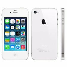 Apple iPhone 4s - 64 GB With WHITE Certified Refurbished  -  Excellent Condition