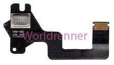 Micrófono Sensor Flex Conector Microphone Cable Connector Apple iPad 4