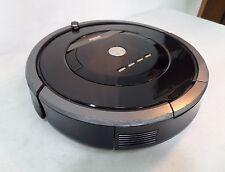 iRobot Roomba 880 Robotic Vacuum Cleaner (55179)