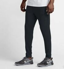 Pantalon de Training homme NIKE DRY (Dri-FIT) M/L