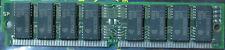 Samsung KMM5321000CV-7 4 MB 72pin Simm, Vintage Mac LC, anacardos, Quadra