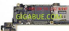R80 10K 5% 1/32W MF resistor resistenza su motherboard scheda madre per iPhone 5