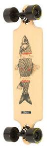 "DB Longboards Sashimi 32 "" - Longboard Complet"