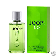 JOOP GO Eau De Toilette EDT 50 ml (man)