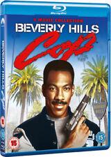 Le Flic de Beverly Hills - la trilogie - Beverly Hills Cop (1994) - Blu-ray