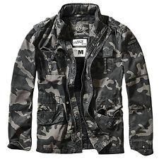 Jacken Aus KaufenEbay Baumwolle Günstig Leichtgewicht VUMpqSzG