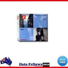 2x COMPAQ / HP STORAGEWORKS DLT TAPE IV  295194-B21 NEW