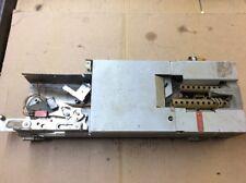 Acer Series 5220 Jukebox Arcade Coin Dispenser Payout Register Machine Unit