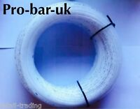 Beer tube  pipe 3/16 Line ,pump,cooler,home bar 10 Mtr FREE POST