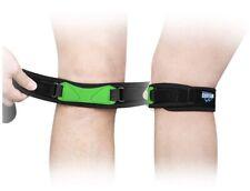 Custeam Knee Brace Patella Support Adjustable (2 Pack).
