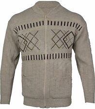 Unbranded Men's Jumpers and Cardigans