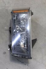 04 05 06 07 08 09 10 11 12 GMC Canyon Driver Left Side Headlight OEM Lamp