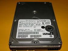 Hitachi hds725050kla360/0a31619/ba1854/F 0a31169 01/500 Go Disco rigido