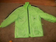 Vintage Artic Cat Jacket Coat - Nice - Size Medium ?