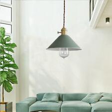 Modern Pendant Light Kitchen Chandelier Lighting Home Industrial Ceiling Light