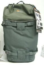 Lowepro Flipside Trek 450 Camera Backpack NWT