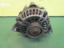 VOLVO V40 SE MK1 FL (2001-2004) 1.8 PETROL ALTERNATOR MD360635