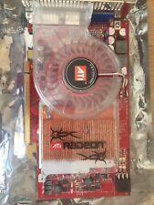 ATI Radeon X850 XT 256MB PCI-Express Tested Working.