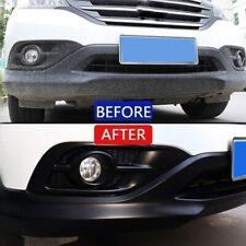 50ml Car Refurbished Agent Trim Leather Plastic Care Maintenance Cleaner Kit