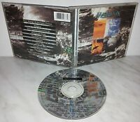 CD MARILLION - SEASONS END