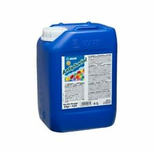 MAPEI Antipluviol 5kg Idrorepellente Siliconico - Trasparente
