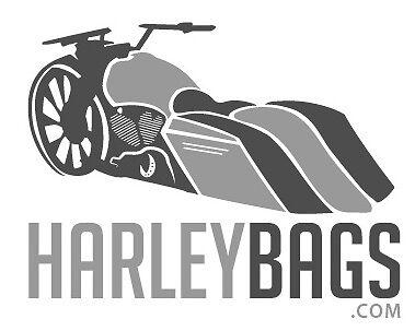 HarleyBags