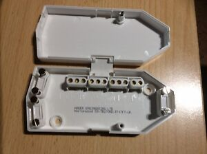 Hager J501 downlight junction box *** MULTI BUY DISCOUNT ***  FREE POSTAGE ***