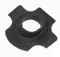 Genuine Steering Column Rubber Seal Suzuki Samurai86-95 SJ410 13 48491M80000 AUS