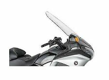 Honda Gold Wing GL1800 Slipstreamer 2001-2017 Clear Tulsa Touring Windshield