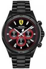 Orologi da polso Ferrari Pilot