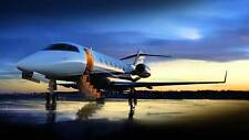 www.GlobalJet.eu DOMAIN NAME GLOBAL JET . EU